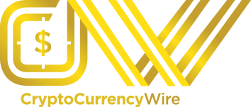 CryptoCurrencyWire
